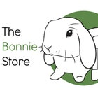 TheBonnieStore