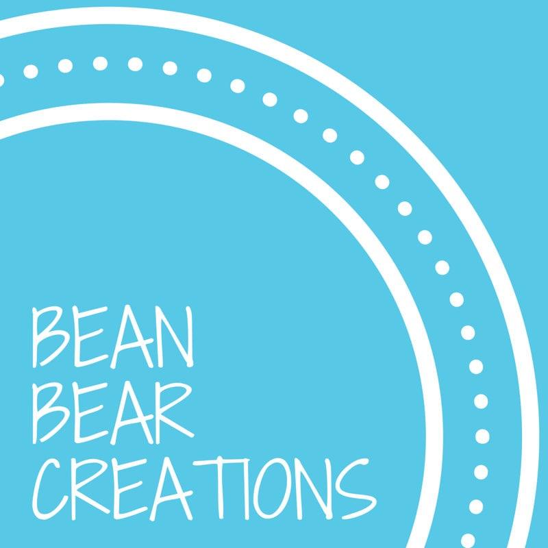 BeanBearCreations