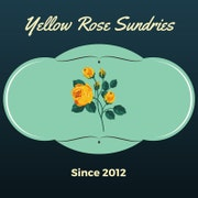 YellowRoseSundries