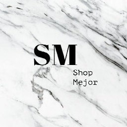 Etsy の Shopmejor