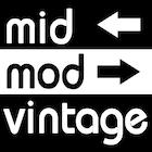 MidMod