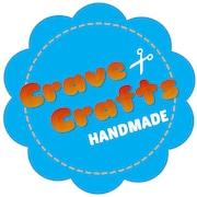 CraveCraftsHandmade