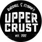 UpperCrustBrownies