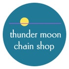 ThunderMoonChainShop