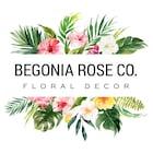 BegoniaRoseCo