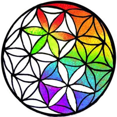 Dance Hula Hoops for Beginners & Flow Artists door DanceHoops