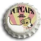 PupCaps