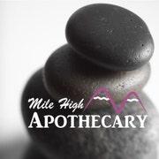 MileHighApothecary