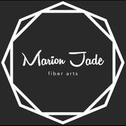 MarionJadeFiberArts