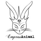EmpressAnimal