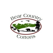 BearCountryCottons