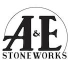 AandEStoneworks