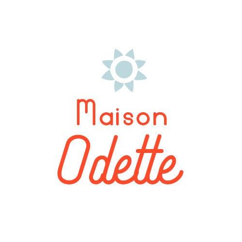 Maison Odette décoration intérieure by OdetteMaison on Etsy