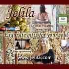 JelilaHealing