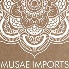 MusaeImports
