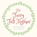TheFairyFeltMother