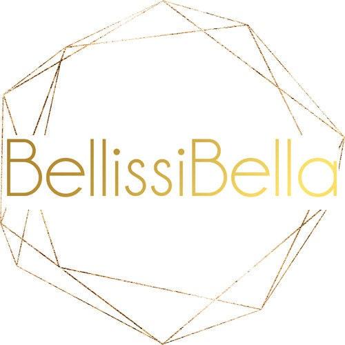 BellissiBellaJewelry