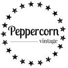 VintagePeppercorn