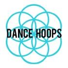 DanceHoops