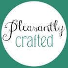 PleasantlyCraftedArt