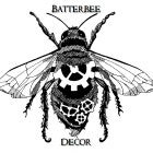 BatterbeeDecor