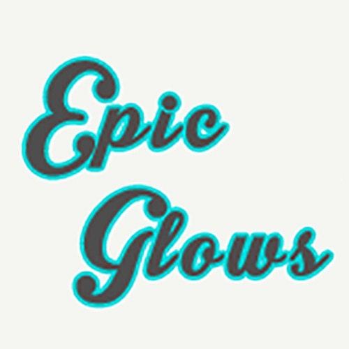 EpicGlows
