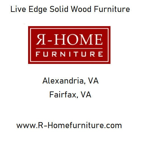 R Homefurniture Com By Rhomefurnituredc, R Home Furniture