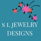 jewelrysldesigns
