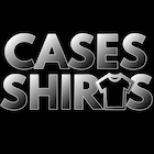CasesShirts