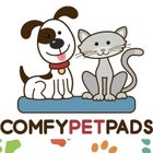 ComfyPetPads
