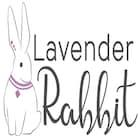 LavenderRabbit