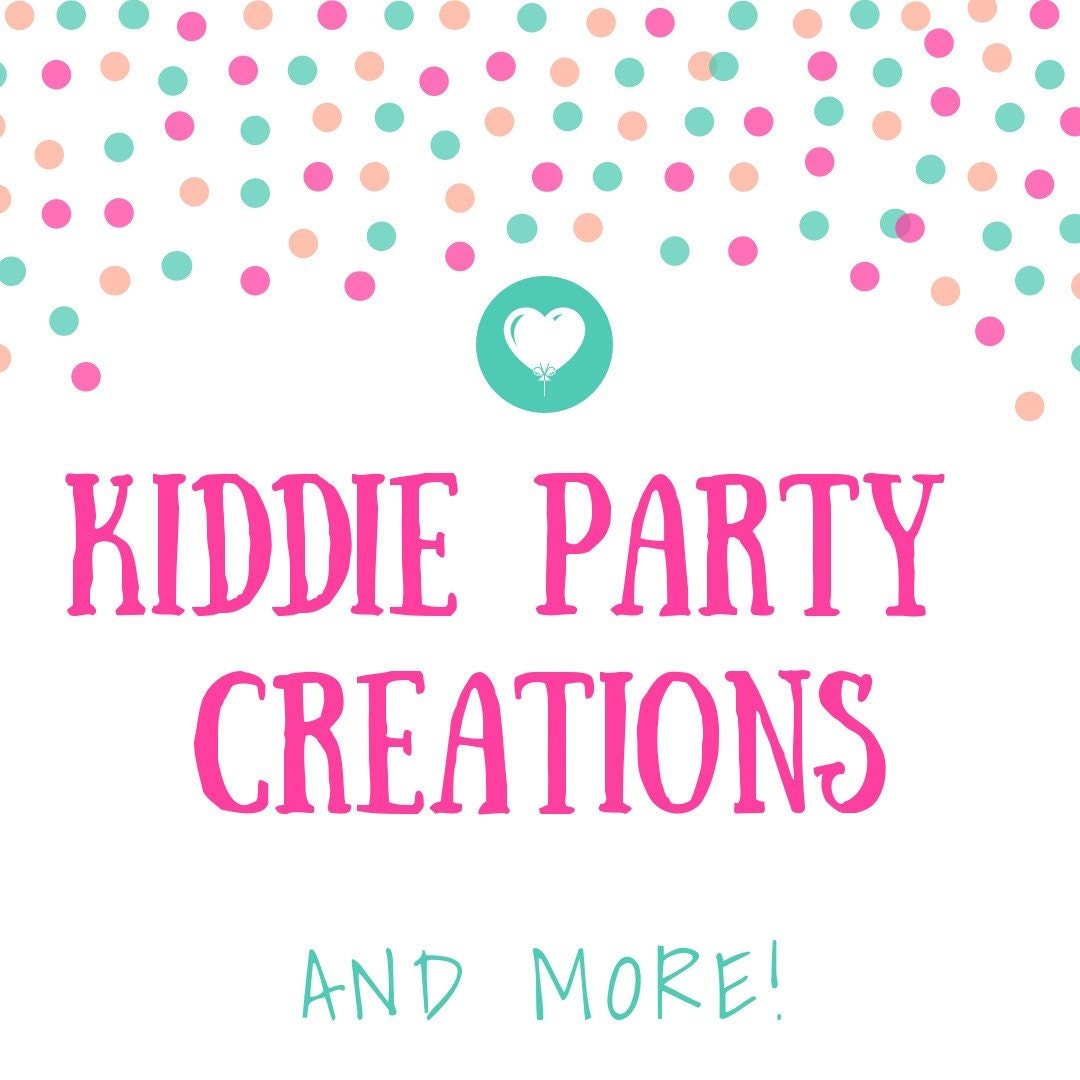 Printable Wedding Day Kids Activity Book Reception Kids | Etsy