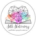 SilkStationery