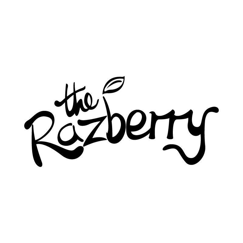 TheRazberry
