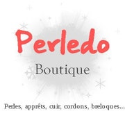 PerledoBoutique