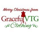 GracefulVtgClothing