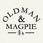 Updates from OldManAndMagpie on Etsy