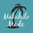 MakahiloMade