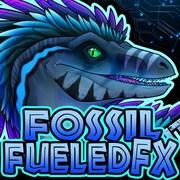 FossilFueledFX