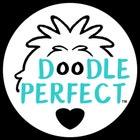 DoodlePerfect