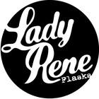 LadyRene