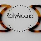 RallyAround