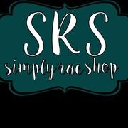 SimplyRaeShop