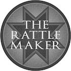 TheRattleMaker