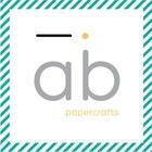 abpapercrafts