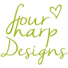 FourHarpDesigns