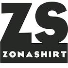 ZonaShirt