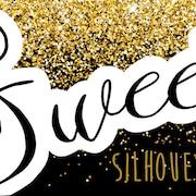 SweetSilhouettesShop
