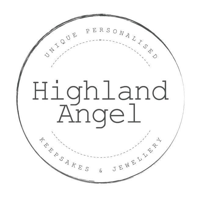 b427a6f3466a Highland Angel by HighlandAngelShop on Etsy