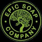 EpicSoapCompany